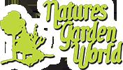 Natures Garden World